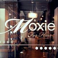Moxie For Hair