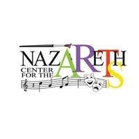 Nazareth Center for the Arts