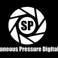 SP Digital Films