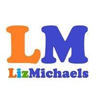 LizMichaels Toys