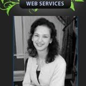 North Star Web Services LLC