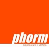 Phorm Architecture + Design