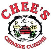 Chee's Chinese Cuisine