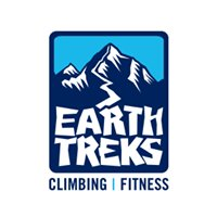Earth Treks Rockville