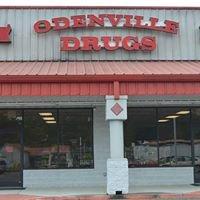 Odenville Drugs
