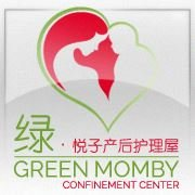 Green Momby Confinement Center