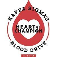 Kappa Sigma at Florida State University