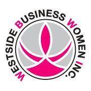 Westside Business Women Inc.