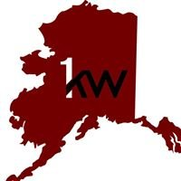 Keller Williams Alaska