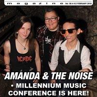PA Musician Magazine