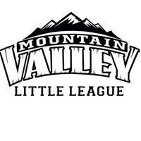 Mountain Valley Little League