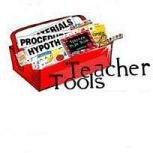 Teacher Tools Inc