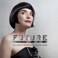 FUTURE Vanity/Novelty