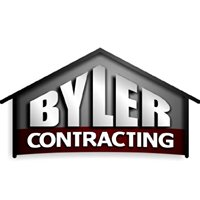 Byler Contracting