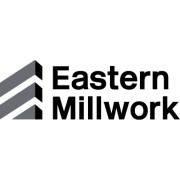 Eastern Millwork, Inc.