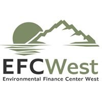 Environmental Finance Center, West