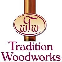 Tradition Woodworks Inc
