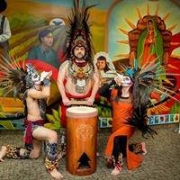 Hispanic Cultural Center of Idaho