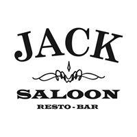 Jack Saloon Grande-Allée