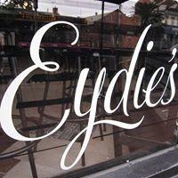 Eydie's Appreciation Society