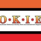 OKIE Magazine