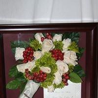 Beautiful Keepsakes Floral Preservation