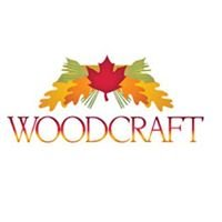 Woodcraft Solid Wood Furniture