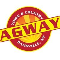 Dansville Town and Country Agway