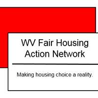 WV Fair Housing