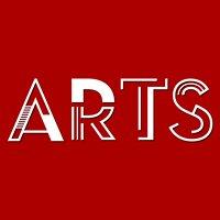 ARTS at Seattle U
