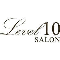 Level 10 Salon Chattanooga
