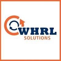 WHRL Solutions LLC - Waste Heat Recovery Limited