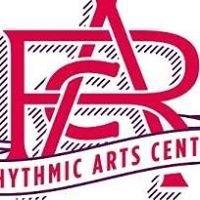 The Rhythmic Arts Center