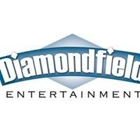 Diamondfield Entertainment Inc.