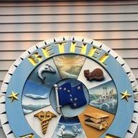 Jack White Real Estate in Bethel, Alaska