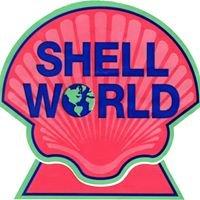 Shell World