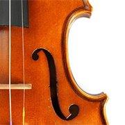 Lawton Philharmonic Orchestra