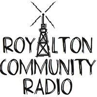 Royalton Community Radio