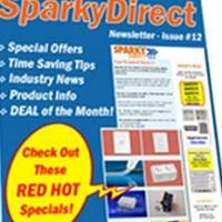 Sparky Direct