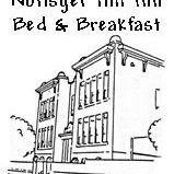Noftsger Hill Inn Bed & Breakfast