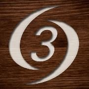Camcraft 3D - Custom Architectural Wood Carving, Carved Doors & Furniture
