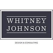 Whitney Johnson Design & Consulting