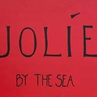 Jolie Carmel by the Sea