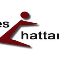 Pilates Chattanooga