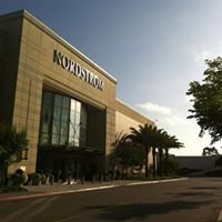 Nordstrom Los Cerritos Center
