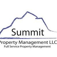 Summit Property Management LLC