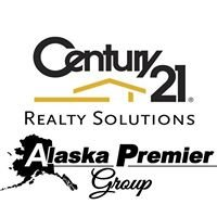 Century 21 Realty Solutions Alaska Premier Group
