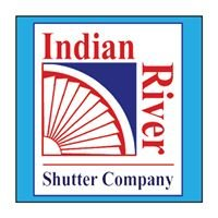 Indian River Shutter Company