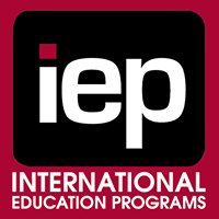 IEP at Friends University