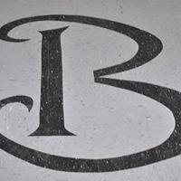Blingtique, LLC